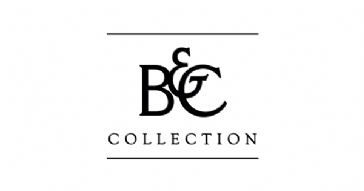 B & C Collection Clothing